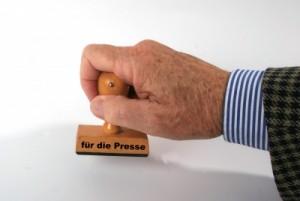 Rainer Sturm  / pixelio.de